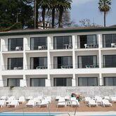Quinta Penha De Franca Hotel Picture 7