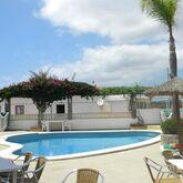 Holidays at Sa Paissa Hostel in Cala'n Porter, Menorca