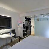 Innside Palma Bosque Hotel Picture 11