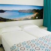 Club Hotel Aguamarina Picture 7