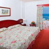 El Tope Gran Hotel Picture 6