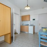 Kardamena Holiday Apartments Picture 7