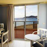 Colon Playa Apartments Picture 7