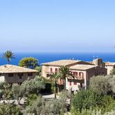 Holidays at Hoposa Costa D'or Hotel - Adults Only in Deya, Majorca