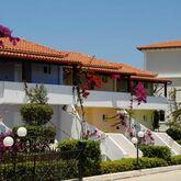 Tsamis Zante Hotel Picture 18