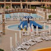 Dizalya Palm Garden Hotel Picture 3