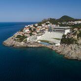 Rixos Premium Dubrovnik Picture 0