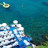 La Boutique Antalya Hotel Picture 3