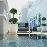 Ritz Carlton Hotel Abu Dhabi Grand Canal Picture 16