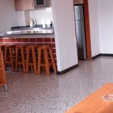 Los Ficus Apartments Picture 8