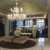 Arts Barcelona Hotel Picture 8