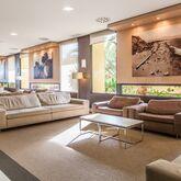 Hotel Gran Cervantes by Blue Sea Picture 4