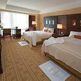 Intercontinental Boston Hotel Picture 7
