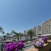 Rosamar Garden Resort Hotel Picture 11