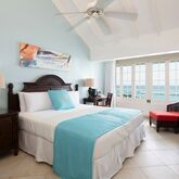 The Club Barbados Resort Picture 8