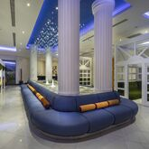 Granada Luxury Belek Hotel Picture 17