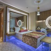 Granada Luxury Okurcalar Picture 8