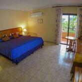 ROC Arenas Doradas Hotel Picture 2