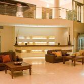 Cerro Mar Garden Aparthotel Picture 4