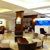 Mesut Hotel Picture 8
