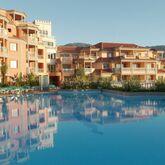 Holidays at Pestana Village Garden Aparthotel in Funchal, Madeira