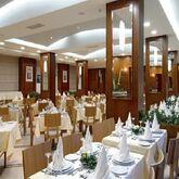 Cretan Dream Royal Hotel Picture 2
