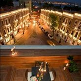 W Hotel Istanbul Picture 9
