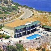 Agnantio Apartments Picture 6