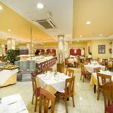 Monarque Fuengirola Park Hotel Picture 7