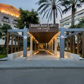 Son Caliu Spa Oasis Hotel Picture 17