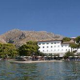 Illa Dor Club Apartments Picture 2