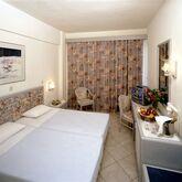 Esperia Hotel Picture 2