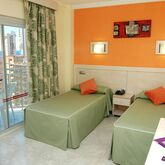 Servigroup Calypso Hotel Picture 3