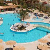 Palm Beach Resort Hotel Picture 0