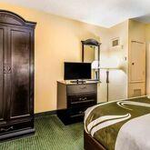 Quality Suites Orlando Picture 4