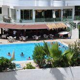 Sayar Apartments Picture 3