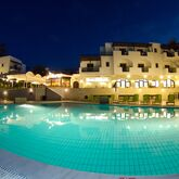 Club Lyda Hotel Picture 9