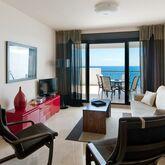 Fuerte Calaceite Apartments Picture 7