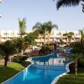 Allegro Isora Hotel Picture 3