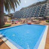 Hotel Revoli Picture 0
