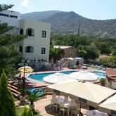 Nikos Stalis Apartments Picture 2