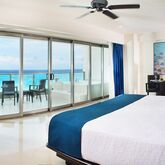 Seadust Cancun Family Resort Picture 7