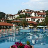 Aristoteles Holiday Resort & Spa Hotel Picture 0