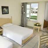 Coral Beach Rotana Tiran Resort Hotel Picture 5