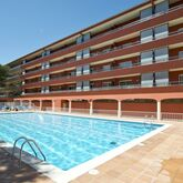 Salles Beach Apartments Picture 0