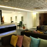 Puding Marina Residence Hotel Picture 7