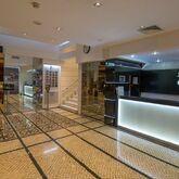 Alvorada Hotel Picture 10