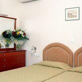 Blue Aegean Aparthotel Picture 5