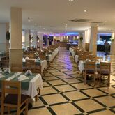 Hurghada Long Beach Resort (ex Hilton) Picture 18