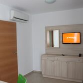 Playamar Apartments Picture 6